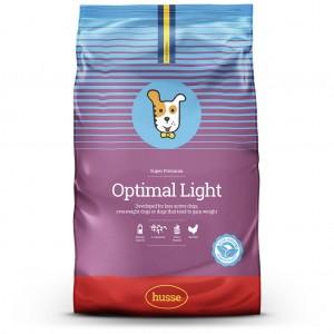 LIGHT OPTIMAL