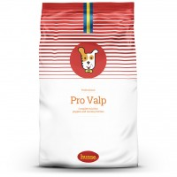 Pro Valp: 20 kg