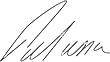 Tom sign